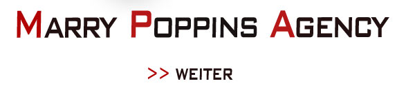 zur Website der Marry Poppins Agency - Schauspielagentur